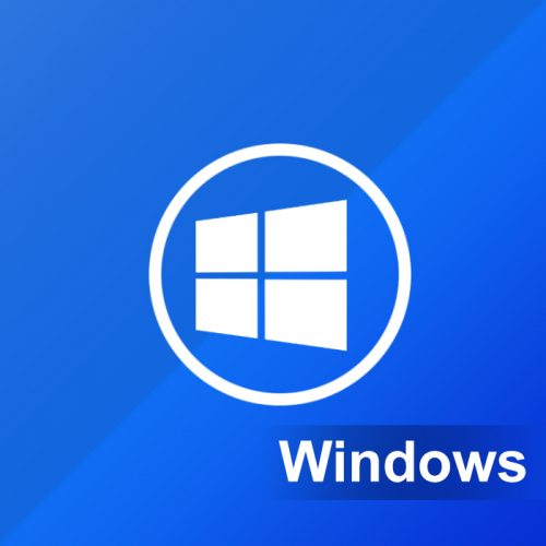 Windows Wallet